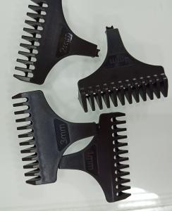 Професионален тример за коса photo review