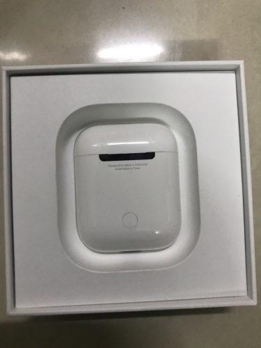 Най- новите безжични слушалки BLUETOOTH PODSI12 photo review