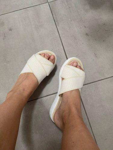 Ортопедични сандали Easy Step photo review