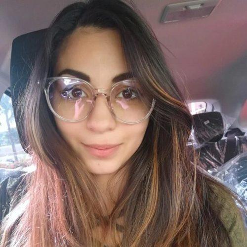Очила против синя светлина AntiBlu photo review